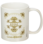 Game of Thrones Mug 245634