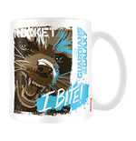 Guardians of the Galaxy Mug 245648