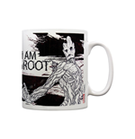 Guardians of the Galaxy Mug 245649