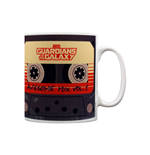 Guardians of the Galaxy Mug 245653
