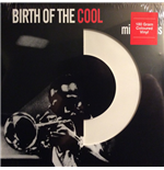 Vynil Miles Davis - Birth Of The Cool
