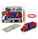 Transformers Toy 245751