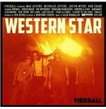 Vynil Western Star - Fireball (2 Lp)
