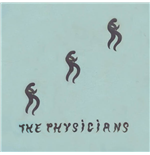 Vynil Physicians (The) - The Physicians