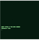 Vynil Nick Cave & The Bad Seeds - Skeleton Tree