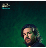 Vynil Matt Berry - The Small Hours