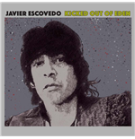 Vynil Javier Escovedo - Kicked Out Of Eden (2 Lp)