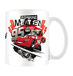 Disney Pixar (Cars Champ) Mug