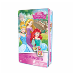 Princess Disney Toy 246040