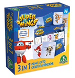 Super Wings Toy 246169