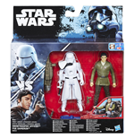 Star Wars Action Figure 246191
