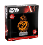 Star Wars Table lamp 246198