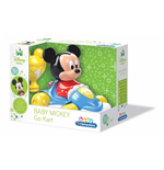 Mickey Mouse Toy 246215
