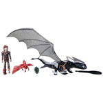 Dragons Toy 246238