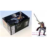 One Piece Action Figure 246270