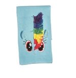 My little pony Scarf 246547