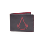 Assassin's Creed Rogue - Bifold Wallet