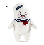 Ghostbusters Phunny Plush Figure Stay Puft 18 cm