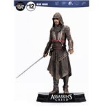 Assassin's Creed Color Tops Action Figure Aguilar 24 cm