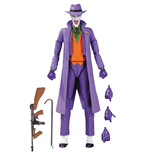 Joker Action Figure 246920