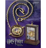 Harry Potter Diecast Model 246922