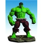 Hulk Action Figure 246925