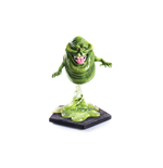 Ghostbusters Statue 1/10 Slimer 19 cm