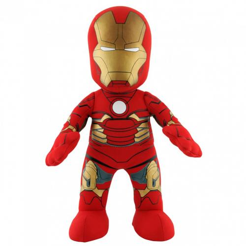 The Avengers Bleacher Creature - Iron Man