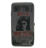 Harry Potter - Undesirable No. 1 Hinge Wallet