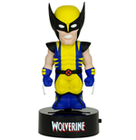 Wolverine - Wolverine - Body Knocker