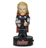 Thor - Thor - Body Knocker