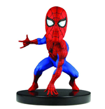 Spiderman - Extreme Spidey (single Unit) - Head Knocker