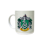 Harry Potter - Slytherin Crest - Mug