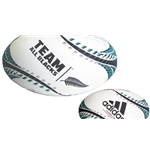 All Blacks Rugby Ball Triumpho