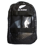 All Blacks Backpack 247608