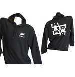 All Blacks 2016/2017 Hoodie