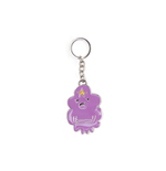 Adventure Time - Lumpy Space Princess Metal Keychain