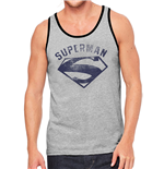 Superman Tank Top 247644