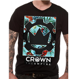 Crown the Empire T-shirt 247938