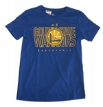 Golden State Warriors  T-shirt 247947