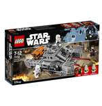 Star Wars Toy 247955