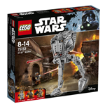 Star Wars Toy 247956