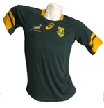 South Africa Rugby Jersey 247993