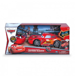 Cars Toy 248752