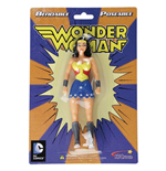 Wonder Woman Action Figure 248755