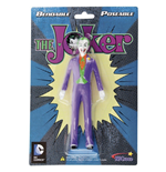 Joker Action Figure 248756