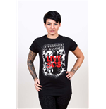 5 seconds of summer T-shirt 248787