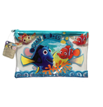 Finding Dory Case 248793