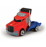 Transformers Toy 248871