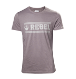 Star Wars Rogue One – Rebel Alliance T-shirt